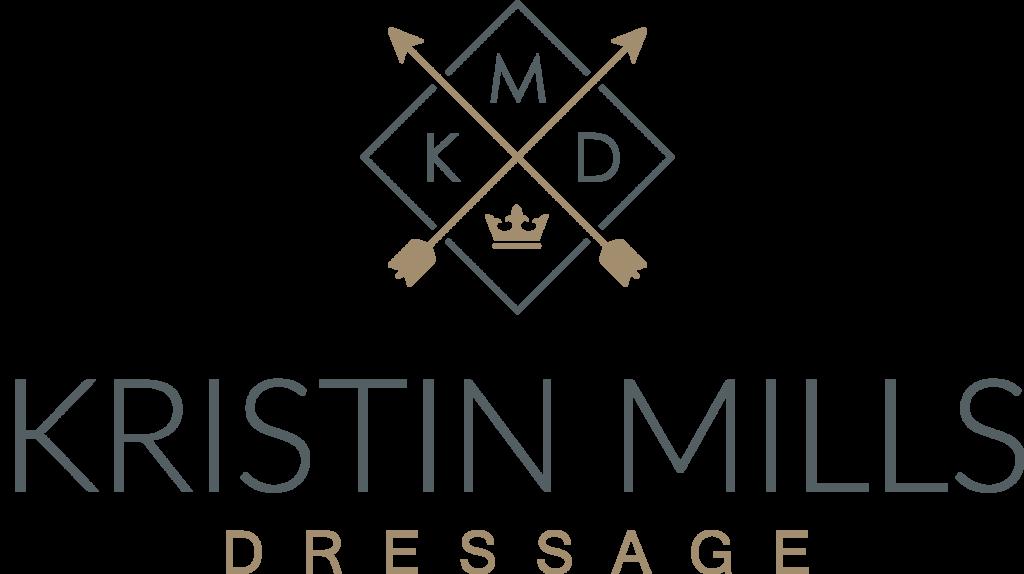 Kristin Mills Dressage